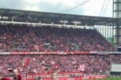 Heimspiel_Regensburg-3