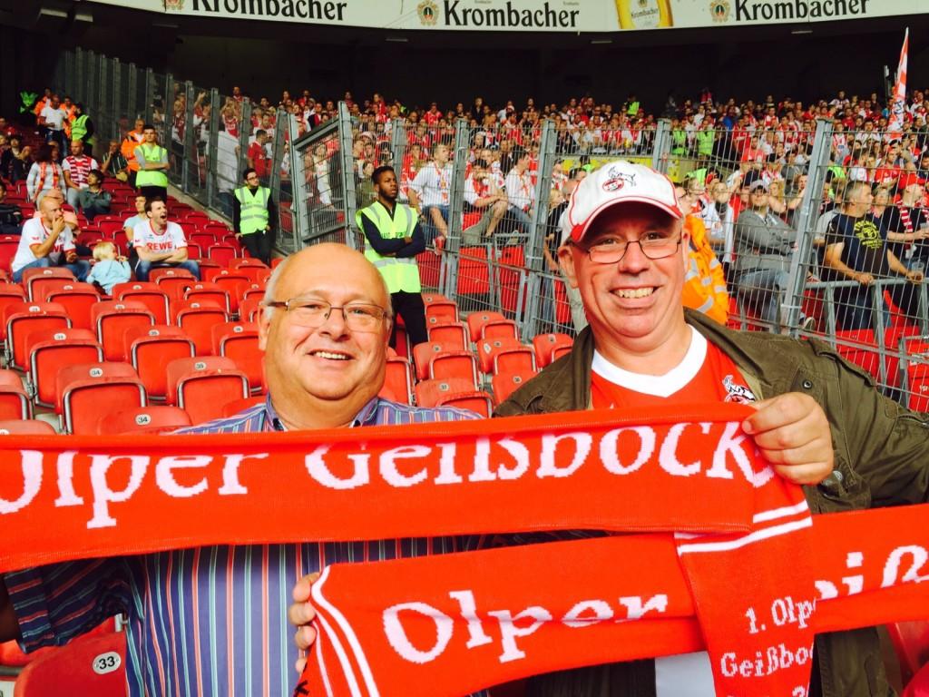 Stuttgart_Spiel